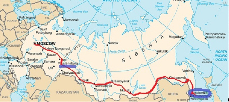 Around the World with Bowie: On the Trans-Siberian Railway ... on northern europe map, bosnia map, south america map, baikal amur mainline, wales map, st thomas map, arctic ocean map, trans-siberian railway panorama, west siberian railway, brazil map, republic of georgia map, india map, orient express, cyprus map, central asia map, south africa map, central europe map, saint petersburg, ural mountains map, west africa map, greenland map, moscow map, caribbean cruise map, caucasus mountains map, russia map,