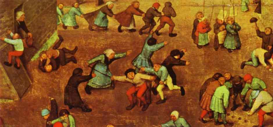 the life in times of bruegel Other members of the family include pieter coecke van aelst and mayken verhulst (father-in-law and mother-in-law to pieter bruegel the elder), jan van kessel the elder (grandson of jan bruegel the elder) and jan van kessel the younger.