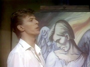 001061-bowie-david-look-back-in-anger-promo-1979