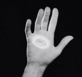 sang-hand