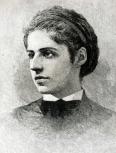 lazarus-portrait